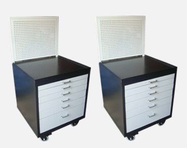 craftsman tool cabinets